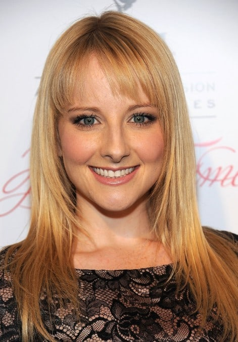 Bangs For Thin Hair Top 10 Options In