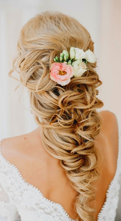 braided updos 12