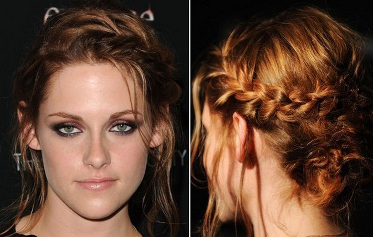 braided updos 15