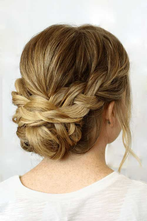 braided updos 23