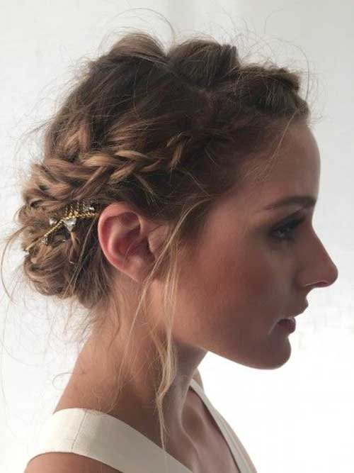 braided updos 25