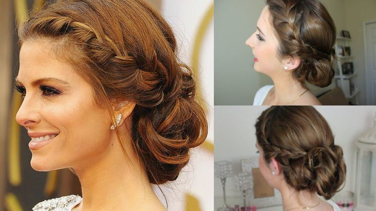 braided updos 28
