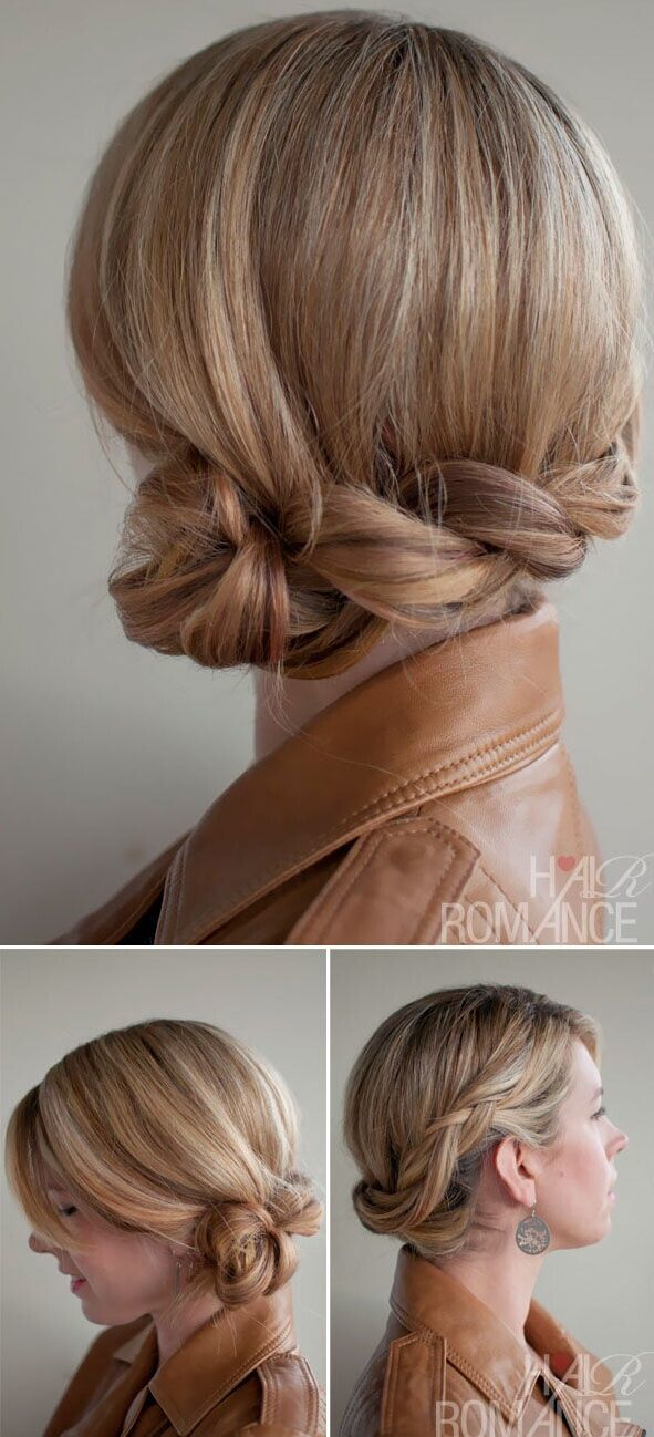 braided updos 35