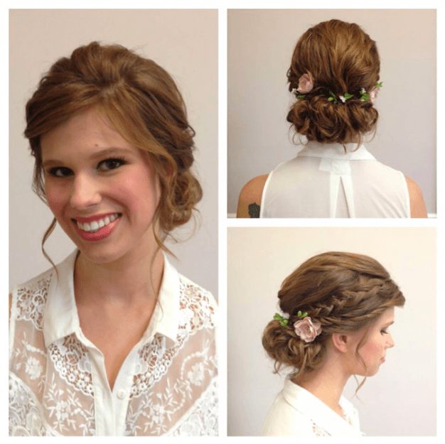 braided updos 7