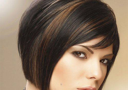 20 original black hair with blonde and caramel highlights short black hair with caramel highlights pmusecretfo Image collections