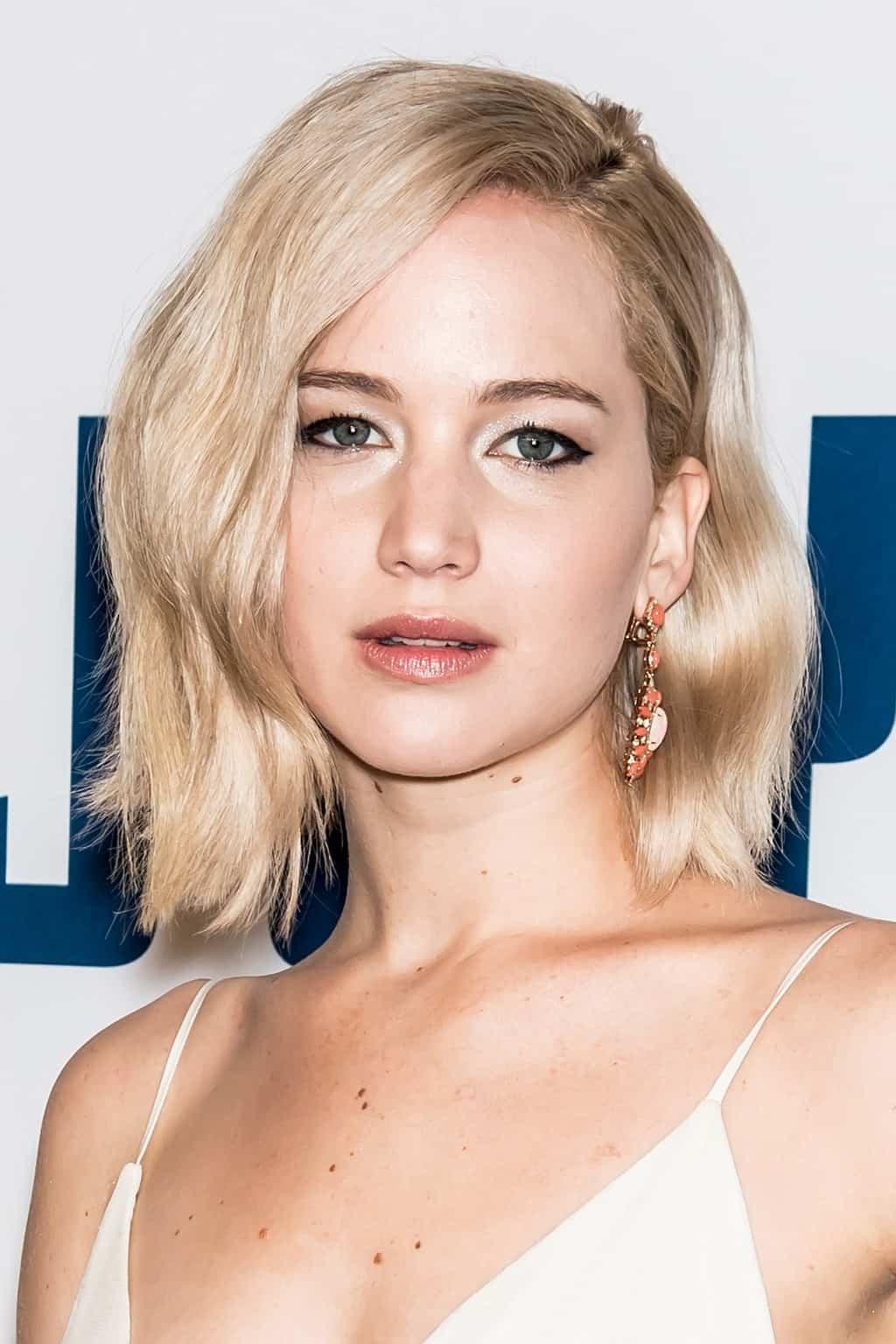 25 Hottest Female Celebrities With Short Hair 2020 Trends