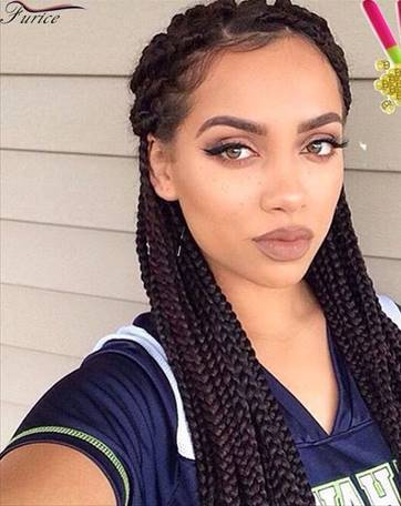 51 Stunning Crochet Braids You Can T Miss 2021 Trends