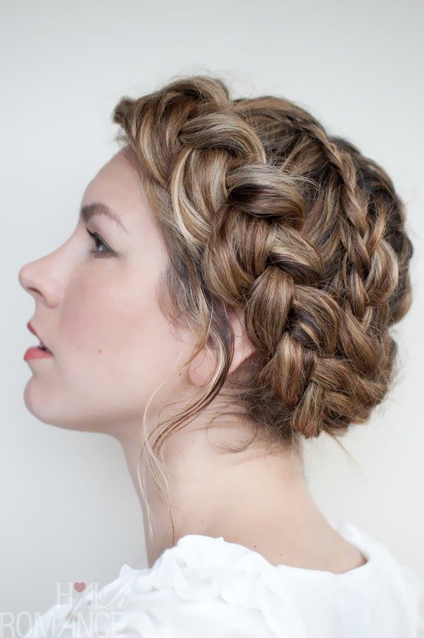 crown braids 13