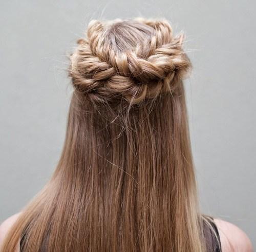 crown braids 2