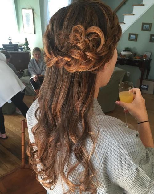 crown braids 8