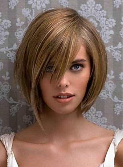 111 Cutest Bob Haircuts And Hairstyles 2020 Trends