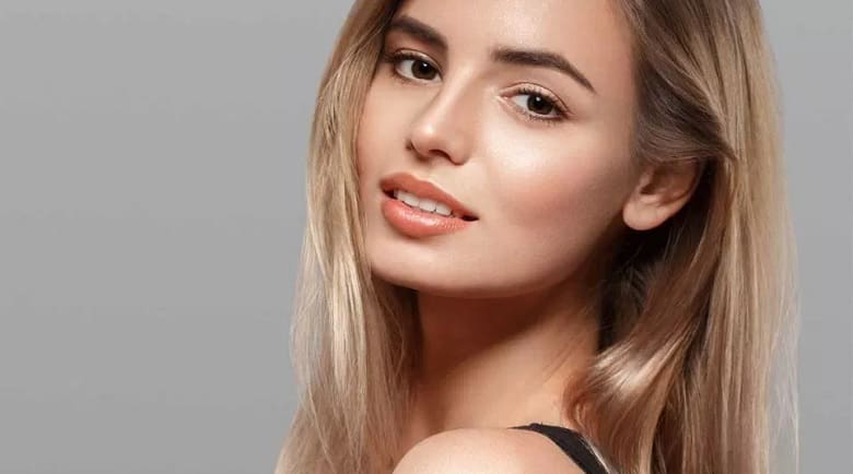 5 Majestic Dishwater Blonde Hairstyles Hairstylecamp