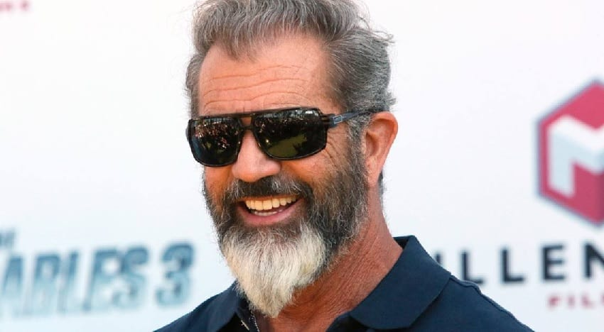 17 Ducktail Beards To Freshen Up Your Look In 2020