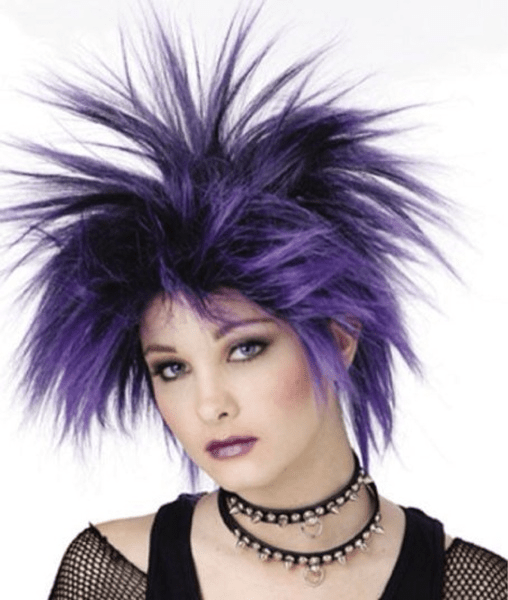101 modish emo hairstyles for confident girls hairstylecamp this is really fun doing crazy emo hairstyles pick one of these emo hairstyles and express yourself with confidence solutioingenieria Images