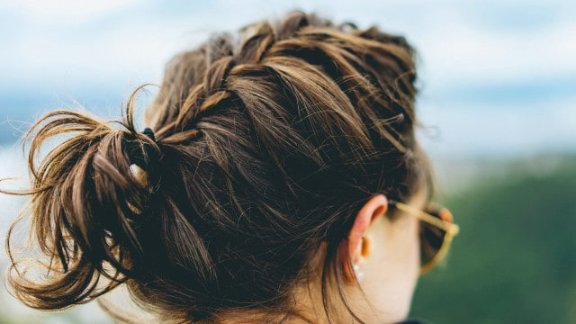 11 Faux Hawk Braids That'll Blow Your Mind – HairstyleCamp