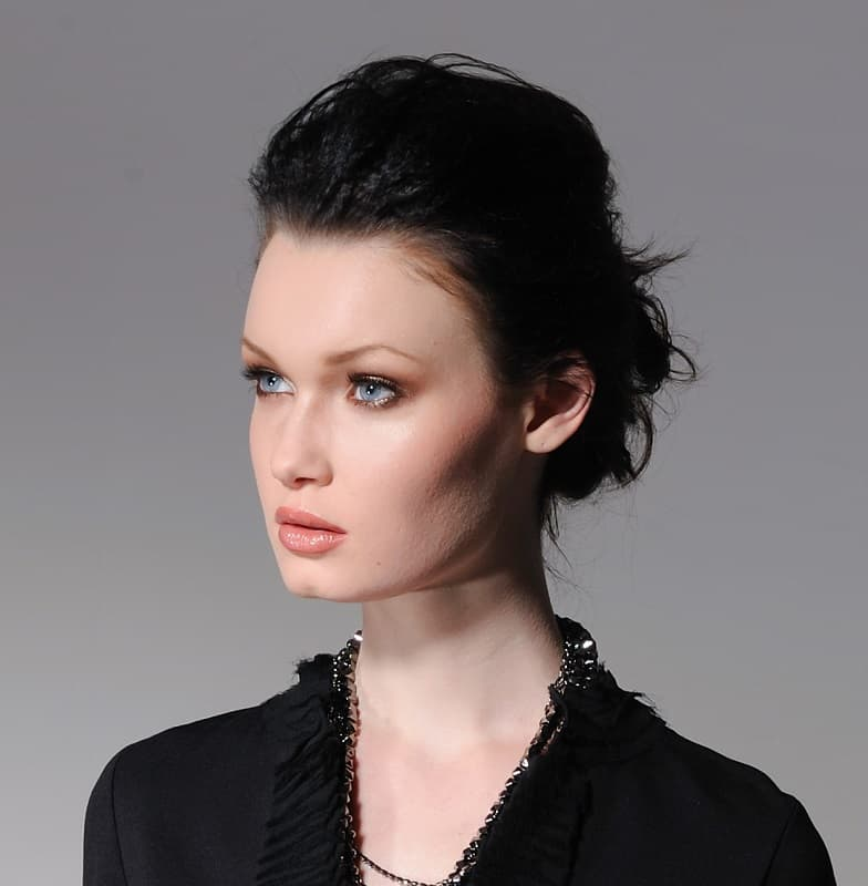 30 Flawless Formal Hairstyles for Short Hair (2021 Trends)