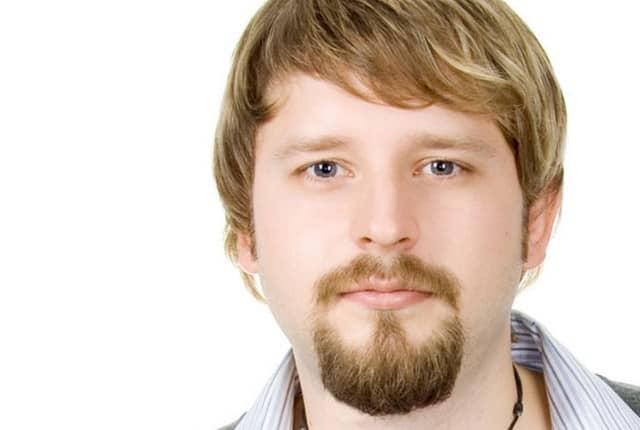 Wondrous French Beard How To Grow 15 Trendy Styles Schematic Wiring Diagrams Phreekkolirunnerswayorg