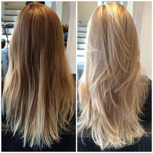 Partial Vs Full Highlights 5 Doubts You Must Clarify