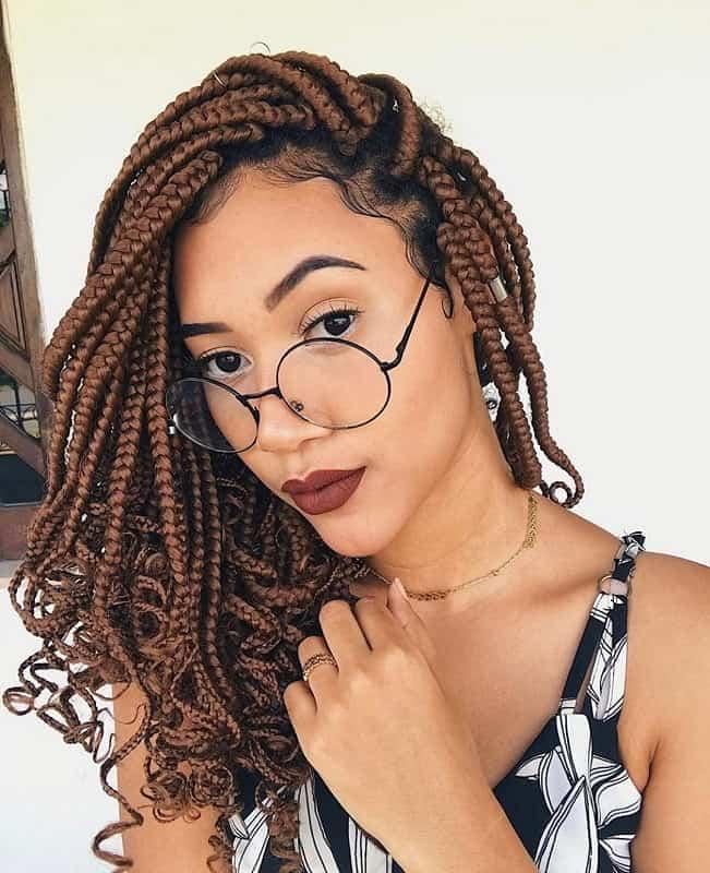 brown skin pretty girls black kids 12