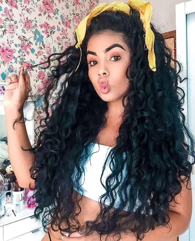 23 Flattering Hair Colors For Light Skin 2020 Trends