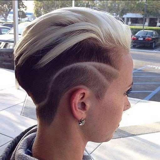 60 Breathtaking Hair Designs For Women 2020 Hairstylecamp