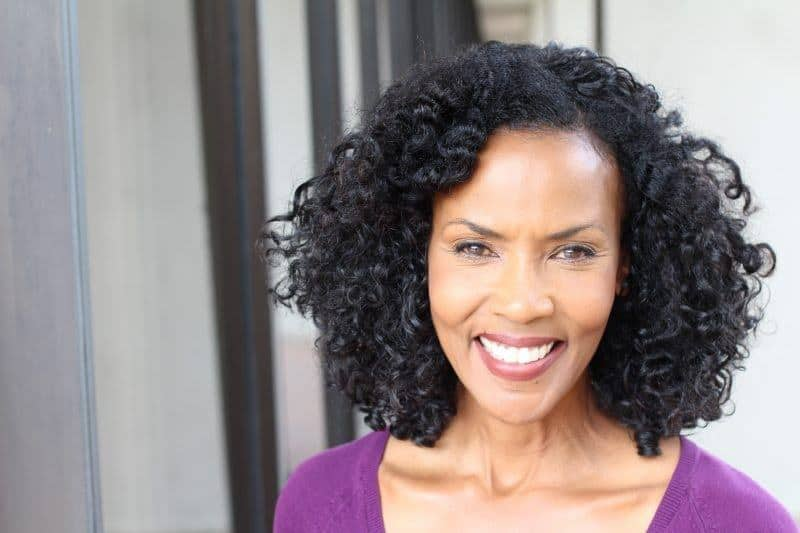 7 Elegant Hairstyles Perfect for Black Women Over 50