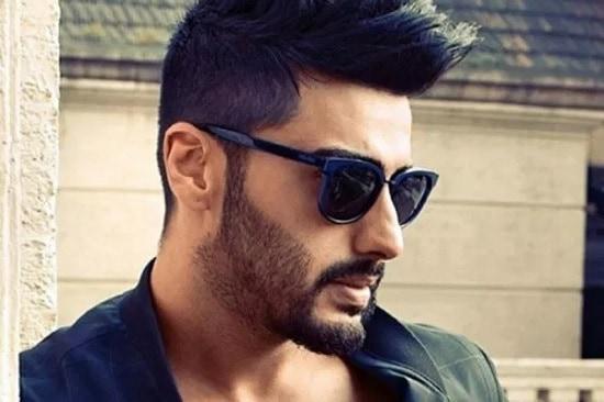 Hair Cut Style Indian Boy | Anexa Beauty