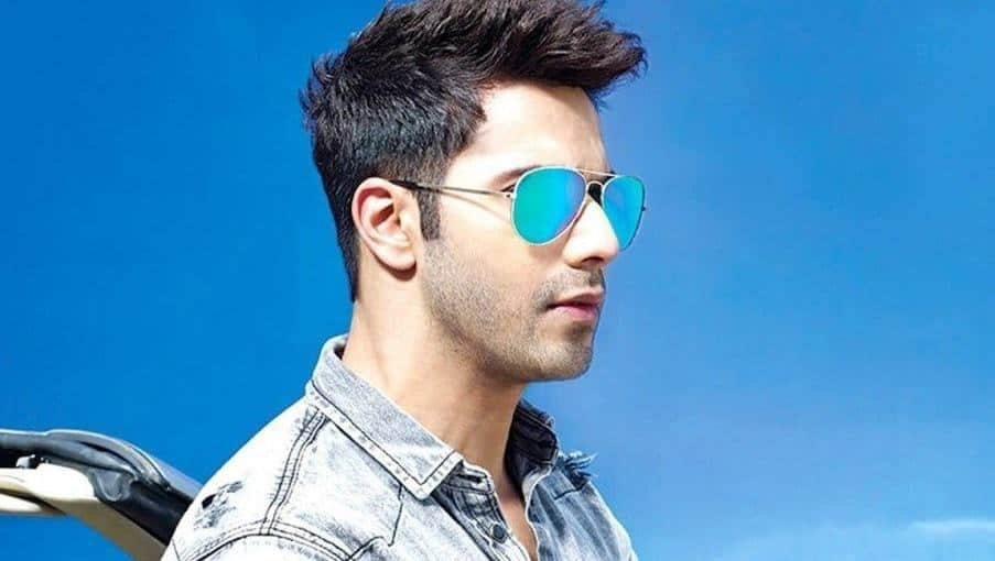 25 Greatest Hairstyles For Indian Boys In 2021 Hairstylecamp