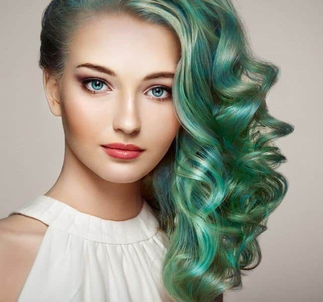 60 Hottest Hair Color Ideas To Try In 2019 Hairstylecamp