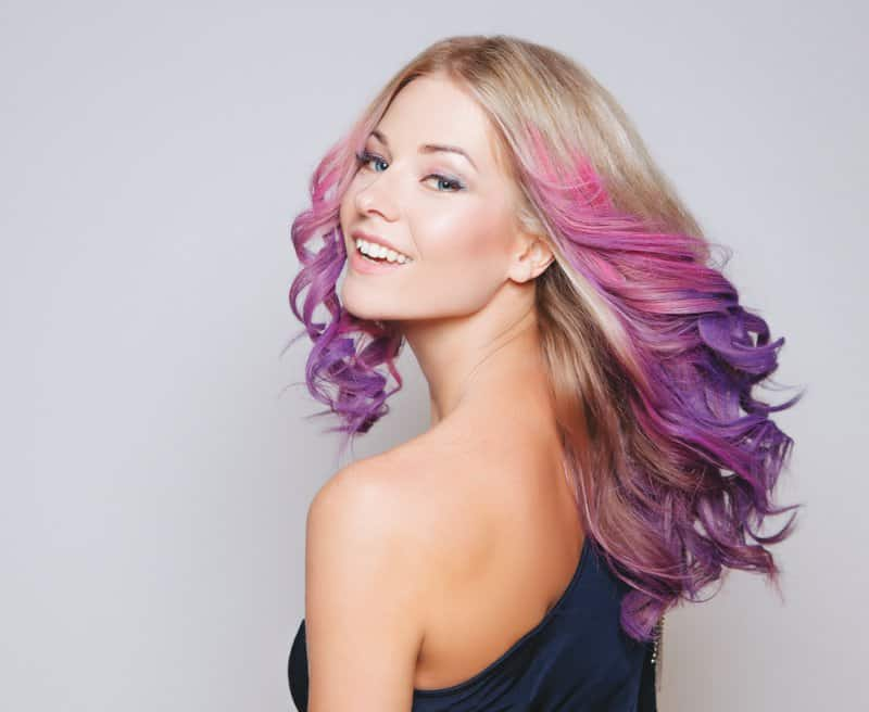 80 Hottest Hair Color Ideas To Try In 2021 Hairstylecamp
