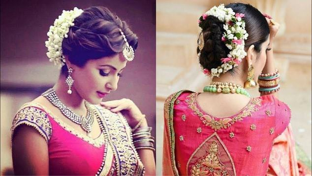 23 Iconic Short Hairstyles For Indian Women To Try In 2019