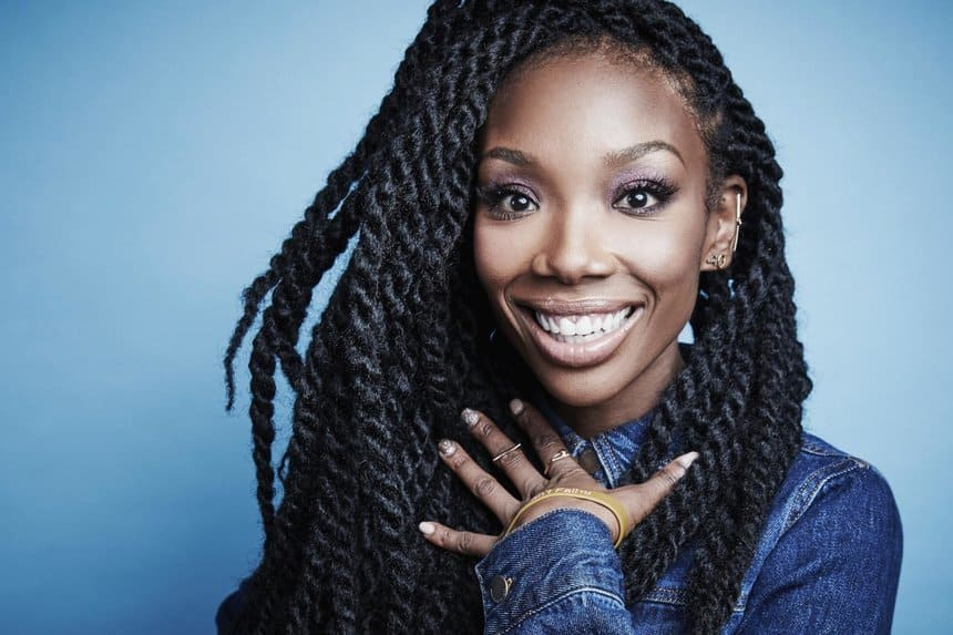 15 Long Beautiful Kinky Twists To Give A Try Hairstylecamp