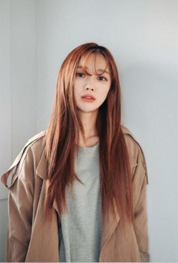 12 Korean Hairstyles For Women That Turn Heads 2019
