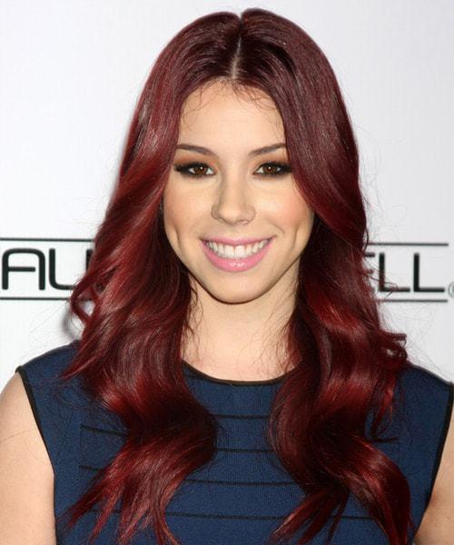 80 Creative Light Dark Auburn Hair Colors To Try Now 2019
