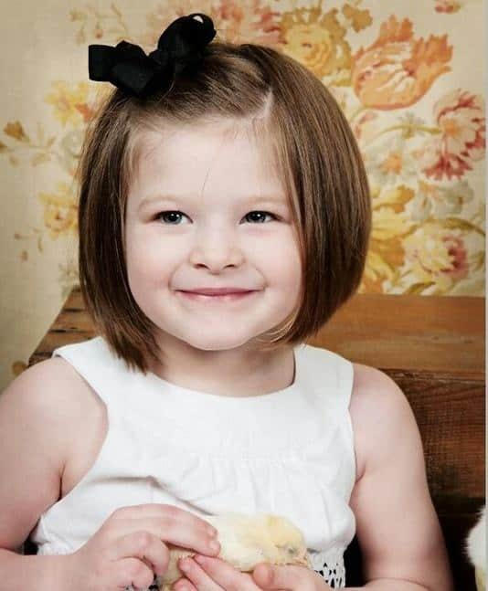 60 Bob Haircuts That Are Perfect For Little Girls,Golden Plain Saree With Designer Blouse Images