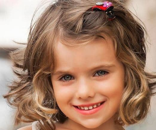 10 Unique Little Girl Pixie Cuts For 2019 Hairstylecamp