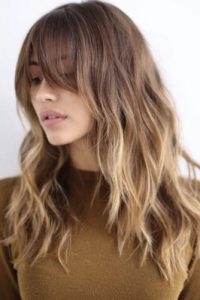 Long Layers Vs Short Layers A Quick Guide Hairstylecamp