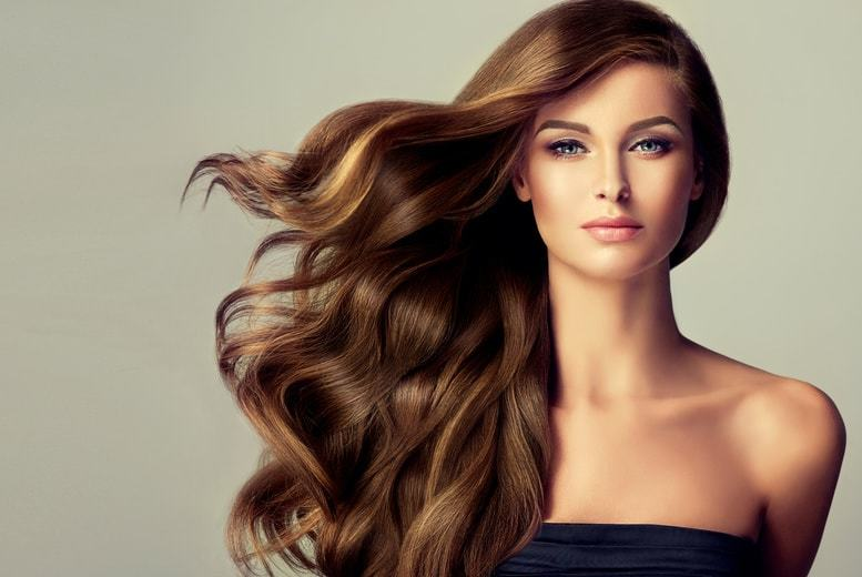 Perfect Womenu0027s Most Popular Long Hairstyles In 2018