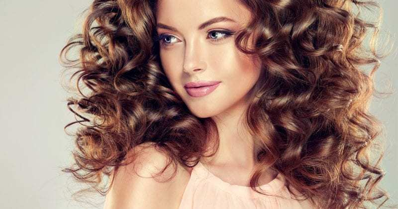 Womenu0027s Most Popular Long Hairstyles In 2018