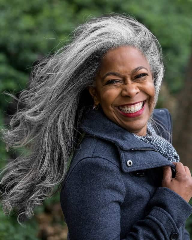 50 Flattering Long Hairstyles For Black Girls Trending In 2020