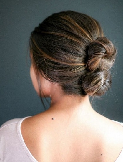 30 Classic Long Hairstyles For Indian Women Hairstylecamp