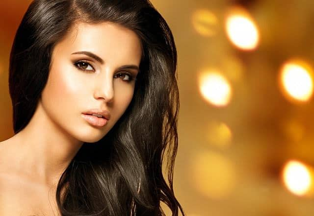 30 Classic Long Hairstyles For Indian Women