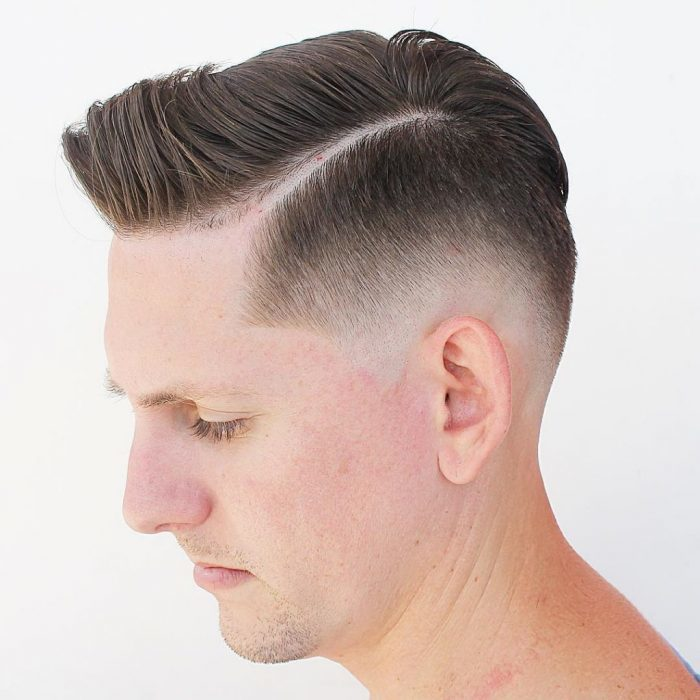 10 best low fade haircuts for men who know fashion low fade haircut men winobraniefo Images