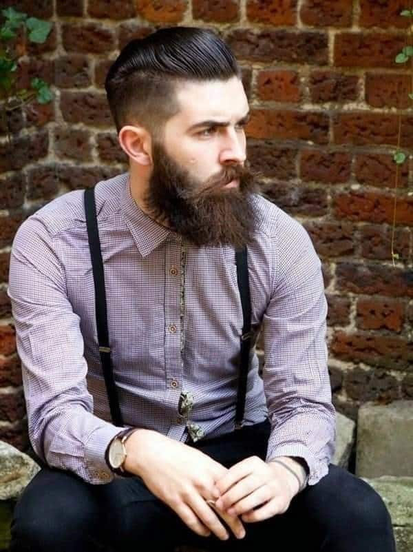 Long To Need All Best Haircuts See With Shaved Sides Men 10 N8yvPn0wOm