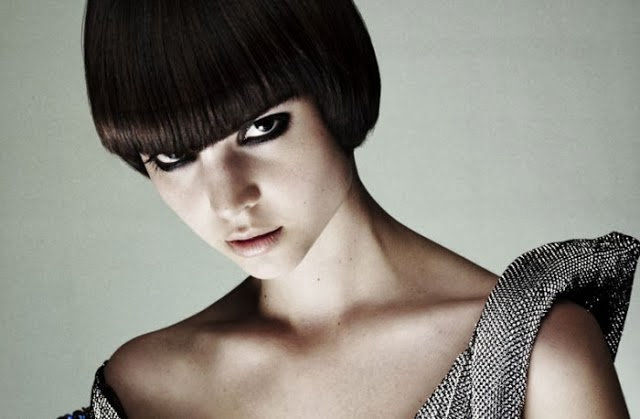 40 Creative Bowl Haircuts You Never Thought You D Like
