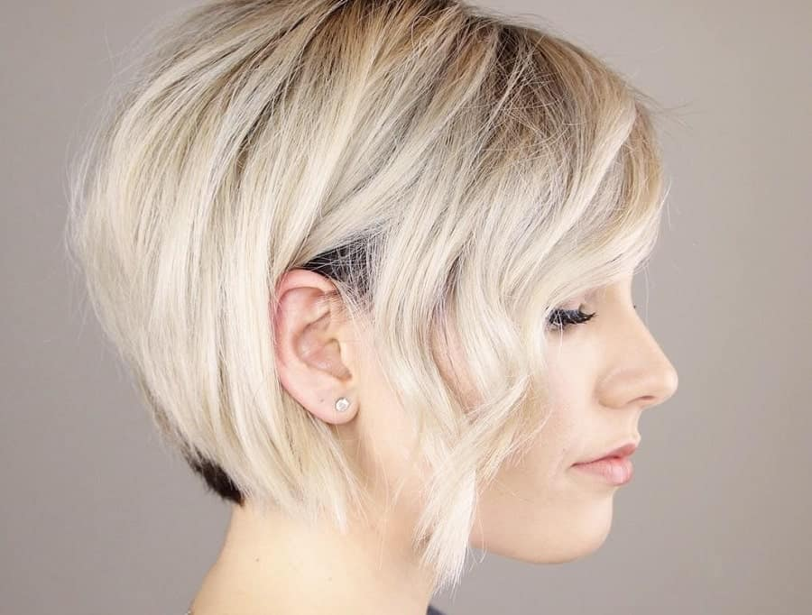 20 Of The Coolest Pixie Bob Hairstyles For Women