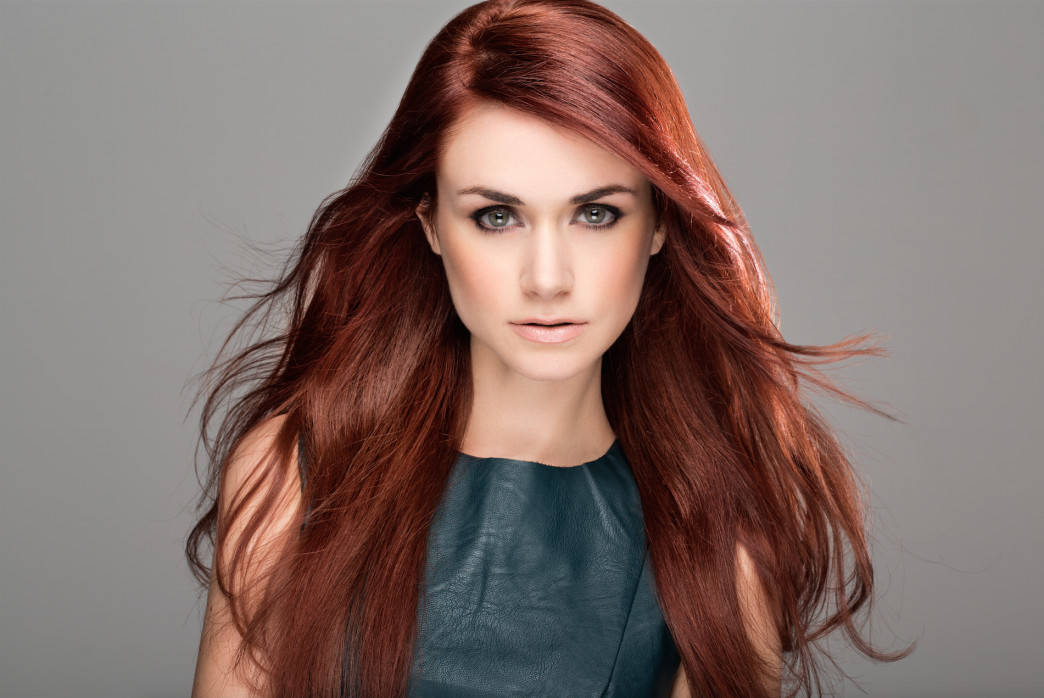 10 Prettiest Hair Color Trends in 2019 – HairstyleCamp