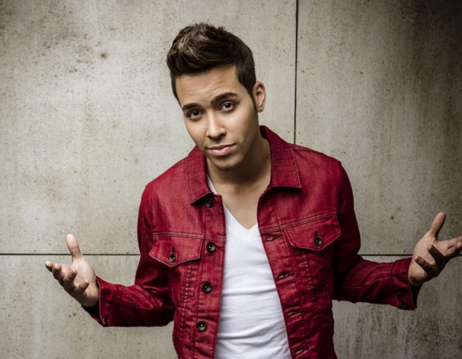 prince royce haircut 6 prince royce haircuts that fans the most 9844 | prince royce hairstyle with hightlighted spike e1484755818260