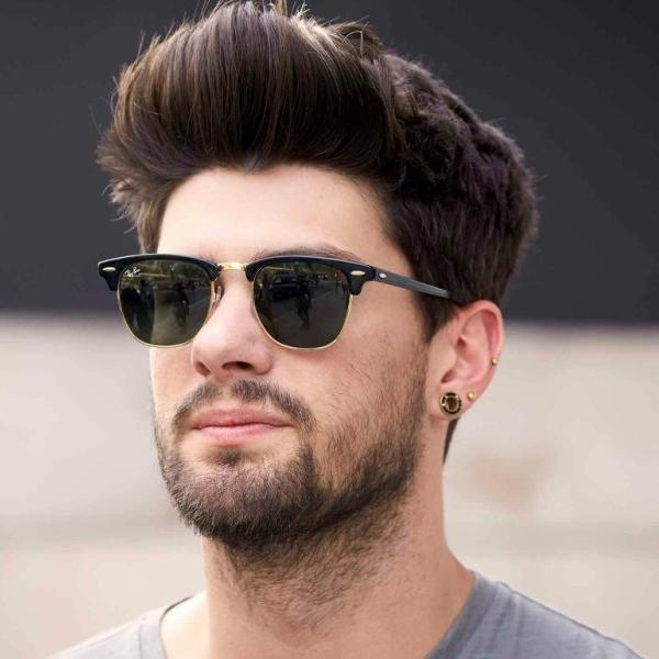 52 Incredible Quiff Hairstyles For Men 2021 Hairstyle Camp