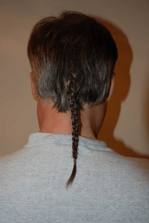 rat tail hair style yay or nay page 2 indian motorcycle forum 5126 | rat tail hairstyle for men 1